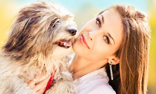 9 Advantages Of Having A Pet