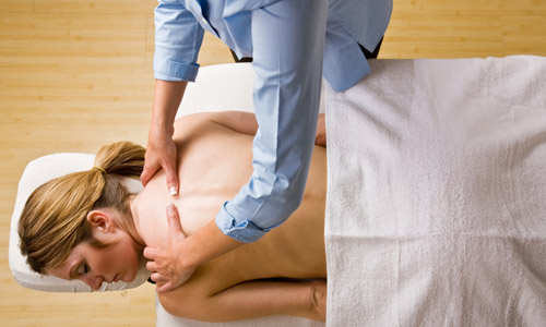 Are Spa Treatments Really Good Or Are They Just A Money Making Tool?