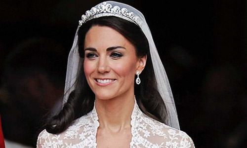 Can Kate Middleton Ever Match The Popularity Of Princess Diana?