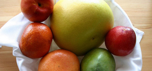 How fruits help you lose weight?