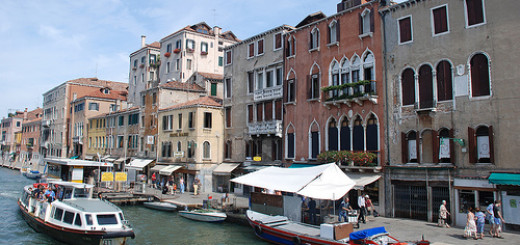 ideal-places-for-an-unforgettable-honeymoon-venice