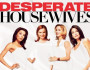 15 Interesting Facts About Desperate Housewives You Must Know