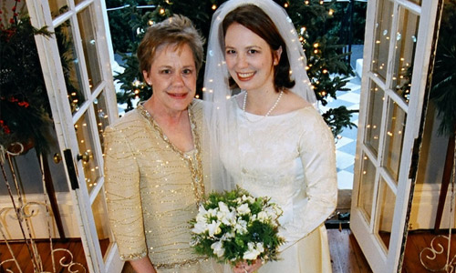 Tips To Choose A Dress For The Mother Of The Bride
