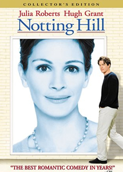 Hugh Grant Movies Top ...