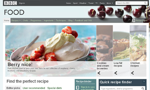 Food recipe food recipe websites food recipe websites forumfinder Images