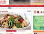 Cookinglight.com