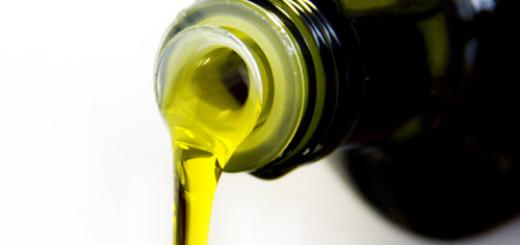 10 Amazing Health Benefits Of Olive Oil