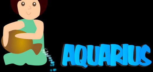 8 Interesting Traits You Will Find In Aquarius Men