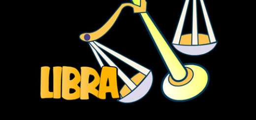 8 Interesting Traits You Will Find In Libra Men