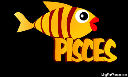 8 Interesting Traits You Will Find In Pisces Men