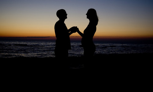 10 Tips To Create Memories As A Couple