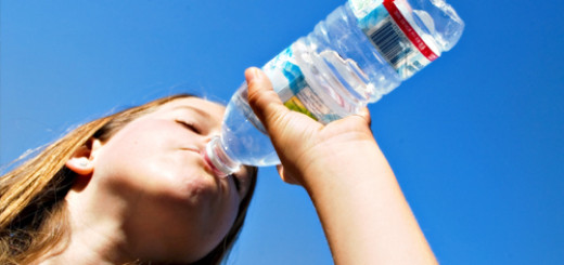 30 Benefits Of Drinking Water