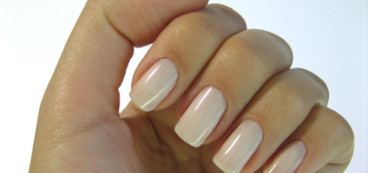 5 Easy Ways To Make Your Nails Sexy