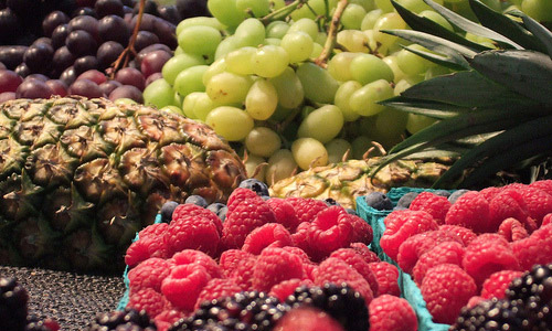 5 Fruit Facts That You Will Love To Know