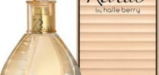 5-celebrity-perfumes-you-will-love-to-own-reveal-by-halle-berry