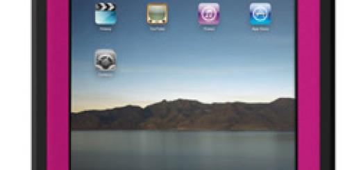 Otterbox iPad 1G Defender Case