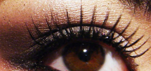 5-makeup-tips-for-brown-eyes