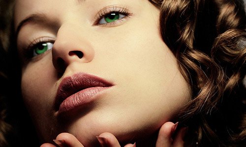 5 Secrets of Makeup To Look Younger
