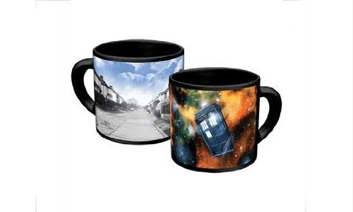 5 unique coffee mugs to sip your drink from - Cool coffee cups that make a visual difference ...
