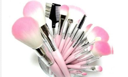 7 Best Selling Makeup Brush Sets