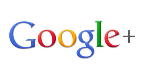 7 Reasons Why You May Love Google Plus