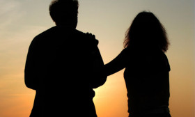 7 Ways To Make Up With Your Boyfriend
