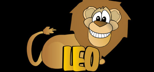 8 Interesting Traits You Will Find In Leo Men