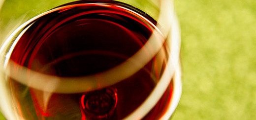Know About These 10 Types Of Red Wine You Will Love Sipping