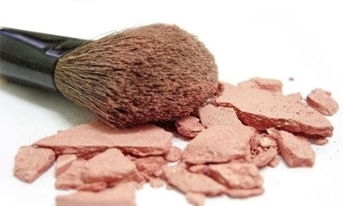 All You Wanted To Know About Mineral Makeup