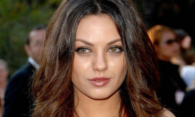 5 Interesting Facts About Mila Kunis