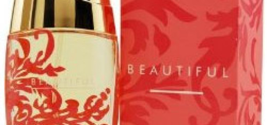 Beautiful By Estee Lauder For Women Summer Fun
