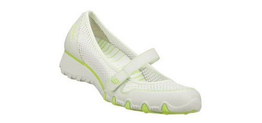 Skechers Sassies Fanfare Women's Mary Jane Shoes