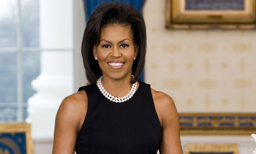 20 Facts About Michelle Obama You Would Love To Know