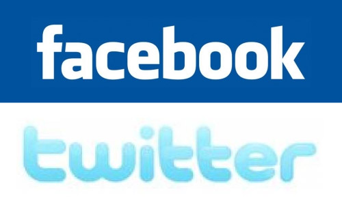 5 Common Mistakes You Shouldn't Make On Facebook/Twitter To Put Off Potential Employers
