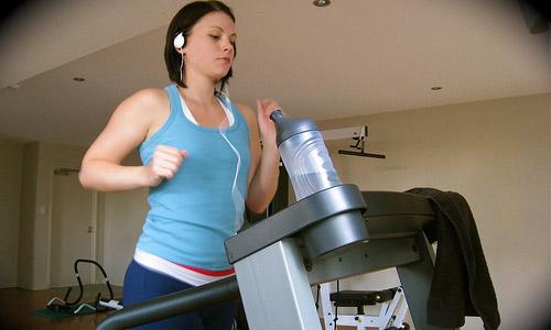 5 Ways To Burn Calories Fast