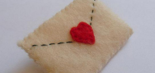 5 Ways To Learn Writing A Love Letter