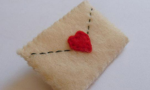 How To Write A Love Letter? 5 Steps To Do It