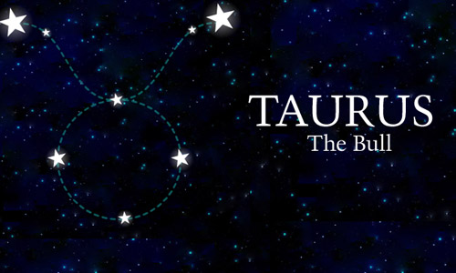 6 Reasons Why You Must Date A Taurus Man