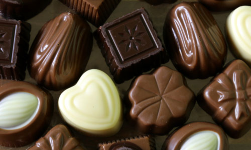 10 Best Chocolate Brands You Must Try