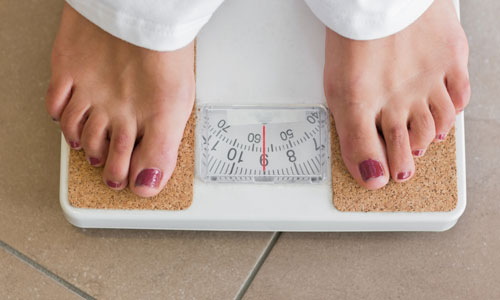 How to Lose Weight Without Dieting? 5 Steps to Do It