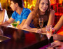 Top 5 Tips on Party Etiquette