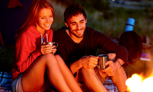 Top 5 Ways to Keep Your Relationship Exciting and Fresh