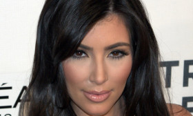 How To Look Like Kim Kardashian?