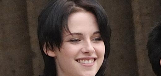 How To Look Like Kristen Stewart