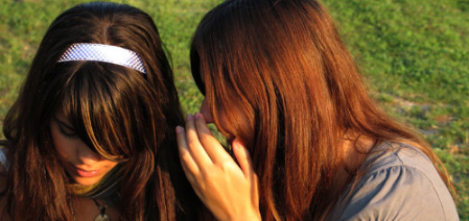 secrets-you-should-not-share-with-your-bff