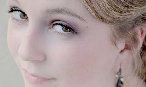 What Is Skin Bleaching?