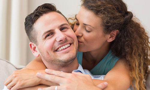 Romantic Gestures That Always Seem To Work