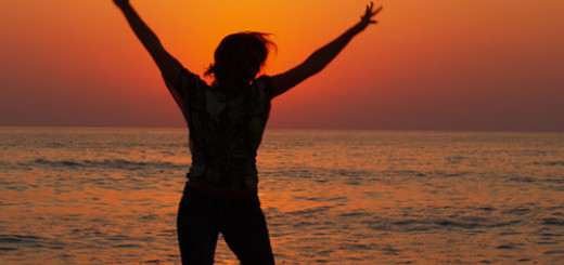 5 Truths You Need To Know In Life To Be Happy