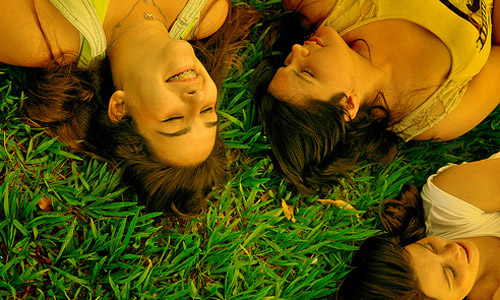 5 Ways To Maintain Friendship And Nurture A Lifelong Relationship With Your Friends