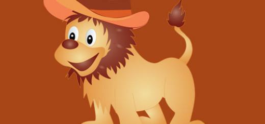 Zodiac Sign: Leo